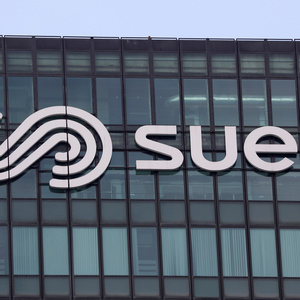 Suez: Veolia offers a higher price and clarifications on employment