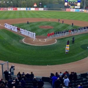 City finalizes 10-year baseball stadium lease