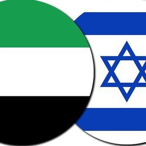 UAE to establish embassy in Tel Aviv