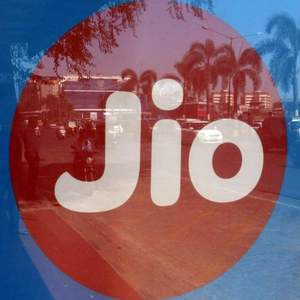 Reliance Jio new Postpaid Plus plans announced: Everything you need to know about bumper offers