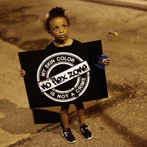 [Opinion] I don't glamorize police in my household, and I'm teaching my child why