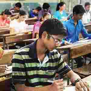 Parliament passes IIIT Amendment Bill giving national importance tag to five new institutes