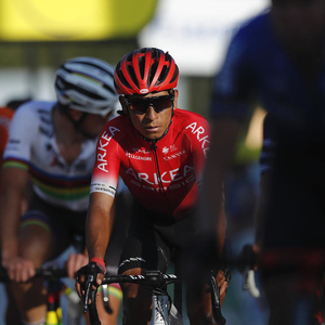 Rip-roaring Tour De France A Litany Of Cautionary Tales