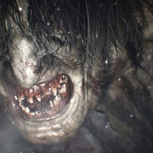Resident Evil Village Will Focus More on Exploration than Resi 7