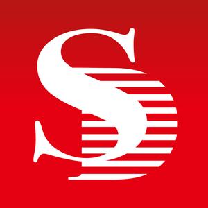 Chinese Regulator Fines Luckin In Fraud Case