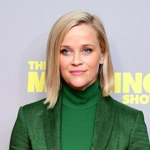 Baby-Faced Reese Witherspoon Shares Sweet Throwback With Paul Rudd — See Photo - VIRALTEMPERATURE