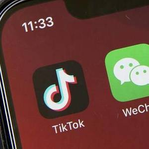 TikTok and WeChat ban: How will the move affect users of the apps?