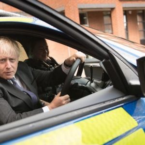 'Disorder, Debacle, Rebellion': Backers Turn On Britain's PM