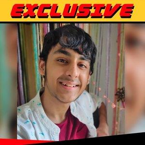 Yash Sehgal joins the cast of Sony TV's Saas Bina Sasural 2