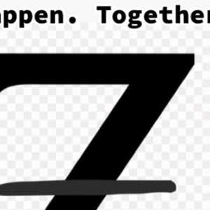 TikTok user has idea for a 'Gen Z tattoo,' then teens find out it looks like a Nazi symbol