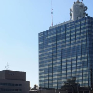 NHK aiming to expand online broadcasting business