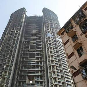 Private equity inflow in real estate down 85 pc in Jan-Aug at USD 866 mn:Report