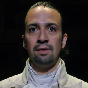 Lin Manuel-Miranda And Hamilton's Cast Have Reworked Lyrics To Convince People To Vote
