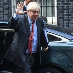 7 key points from Boris Johnson's speech tonight