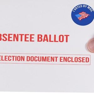 Judge nixes witness signature requirement on SC mail ballots