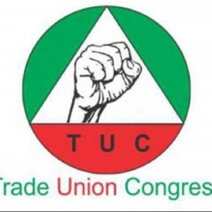 TUC to join NLC in nationwide strike – The Sun Nigeria