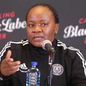 Unique Cup of Ages to quench fans' thirst for Soweto Derby
