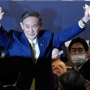 Who is he and what does he want? The challenges of the new Prime Minister Suga Yoshihide