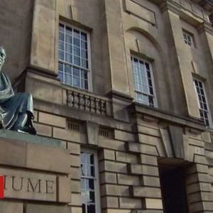Former headmaster jailed for sexual abuse in Aberdeen and Thailand