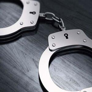 Nine arrested with 300g of heroin