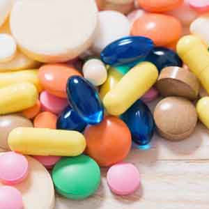 Govt issued Rs 6411.28 crore demand notices to pharma firms for overcharging: Minister
