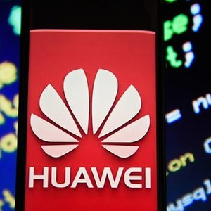 Intel gets U.S. licence to supply some products to Huawei