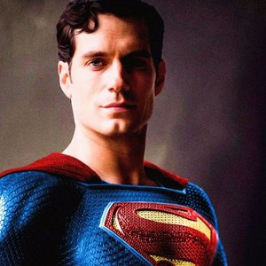 James Bond: Superman Henry Cavill on replacing Daniel Craig as 007 'Very, very exciting' - News Flash