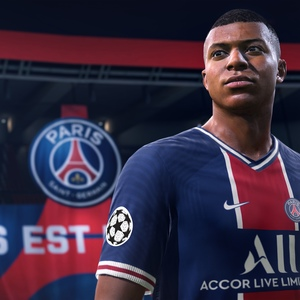 FIFA 21: No Demo for Upcoming Game, EA Sports Confirm