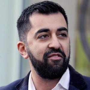 Humza Yousaf's wife Nadia El-Nakla seeks SNP's nomination to take on Scottish Liberal Democrat leader