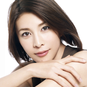 Japanese Actress Yuko Takeuchi Dies in Apparent Suicide