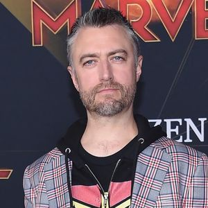 Sean Gunn talks about Weasel and The Suicide Squad in new interview