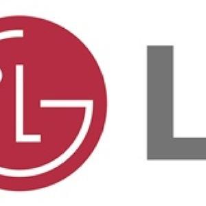 "LG Boycott Movement Bungina.. Geum Sowon ""LG Chemicals Minority Shareholders Turn Off"""