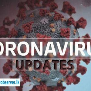 13 COVID-19 positive cases reported yesterday