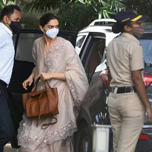 3 Bollywood stars questioned in drug investigation