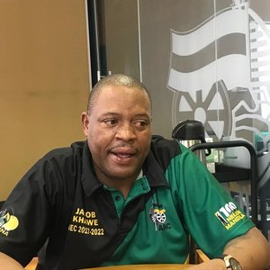 Provincial integrity commission needs help and 'strengthening' - ANC Gauteng