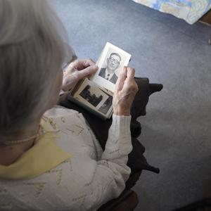 World Alzheimer's Day 2020: Common in elders, still Alzheimer's is not a part of ageing, say experts