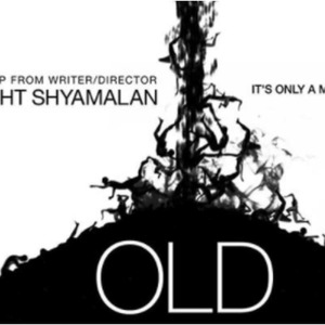 Exclusive: M. Night Shyamalan's 'Old' Is Inspired by Graphic Novel 'Sandcastle'