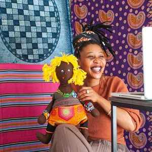 Soweto Theatre celebrates Heritage Day with African Storytelling