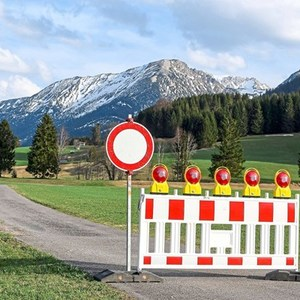 Travel warnings: which countries see red in Austrians - derStandard.at