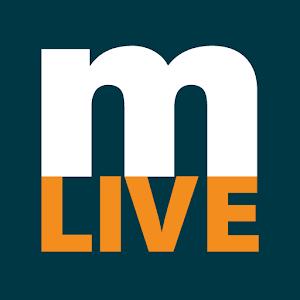 Michigan Live