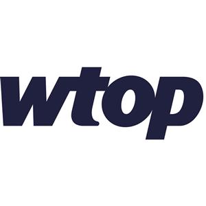 Washington Top News