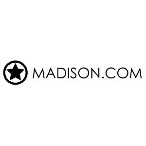 Madison.com