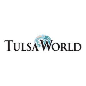 Tulsa World