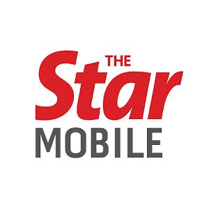 The Star Kuala Lumpur
