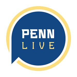 Penn Live