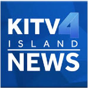 KITV4 News