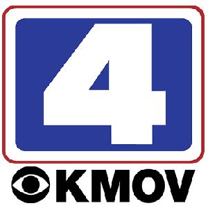 KMOV St.Louis