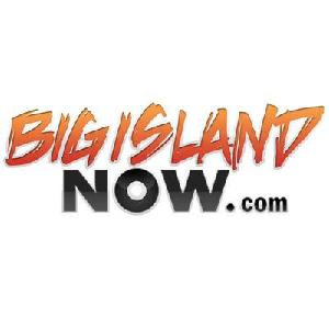 Big Island News Now