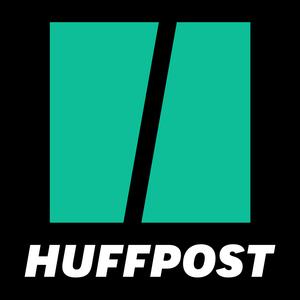 HuffPost UK