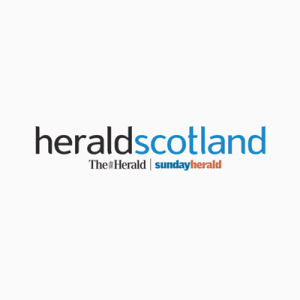The Herald Scotland